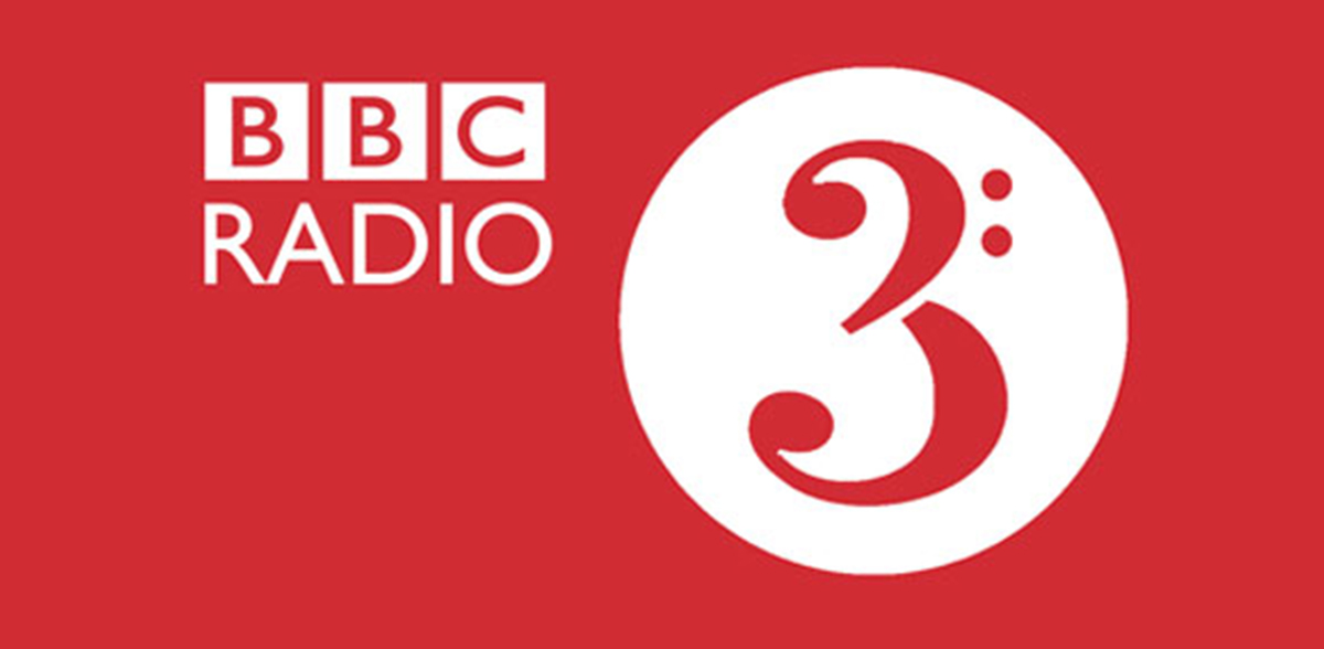 rd e s prof zeman s essay on memory featured on bbc radio rde  bbc radio 3