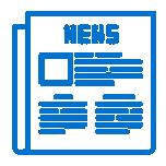 rde-news