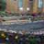 Clyst garden