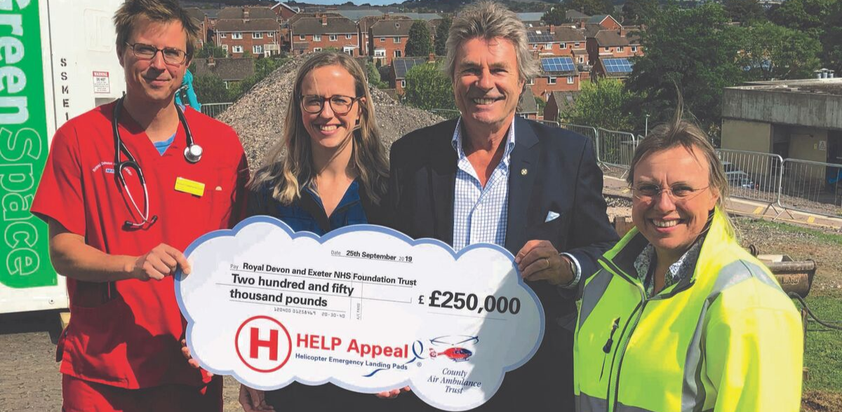 helipad-donation