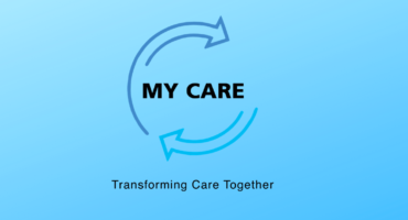 MYCARE LOGO for members site post_