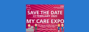 _My Care Expo final