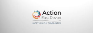 Action East Devon Header