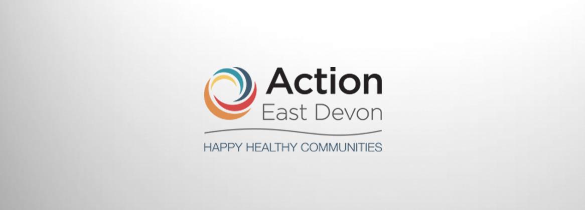 Action East Devon Header