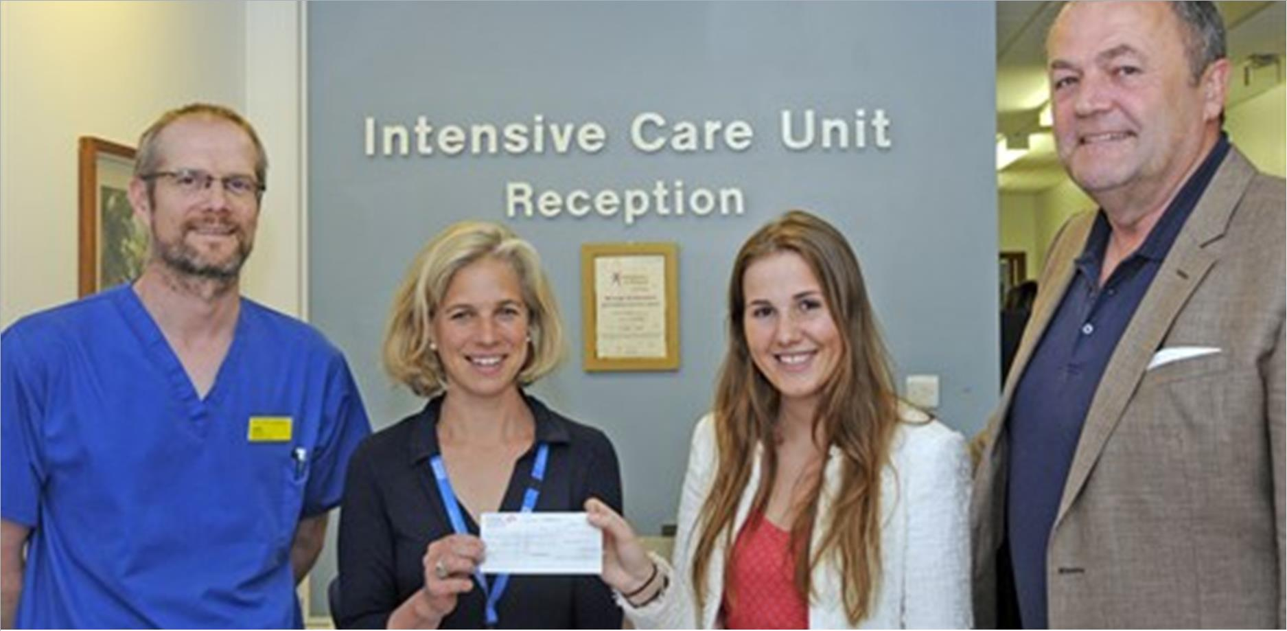 donation-to-icu