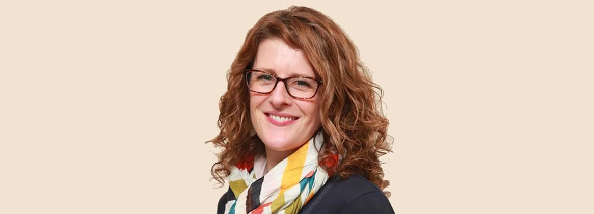 Dr Charlotte Chandler