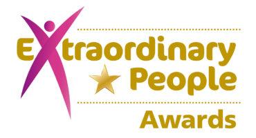 Ex people awards