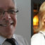 Exeter NHS champions recognised in Queen's Birthday Honours