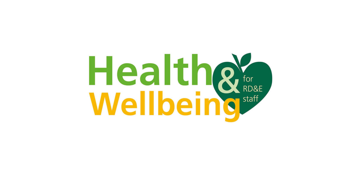 Health and Wellbeing Loog