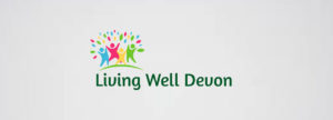 living -well -devon-logo-final