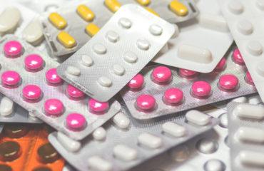 medicines-after-eu-exit-members