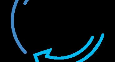 my-care-logo-blue-version-default