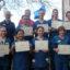 nursing-associates-image