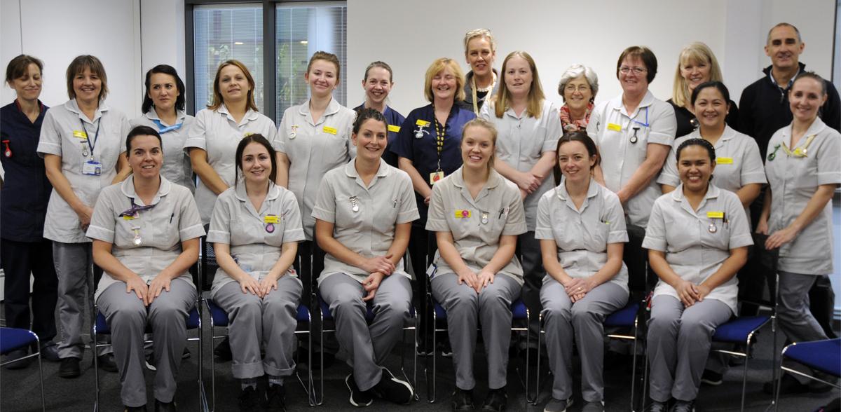 nursing-associates-nov18-finish-training