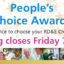 peoples-choice-award-last-chance-to-vote-members-banner