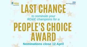 peoples-choice-award-members-banner-2
