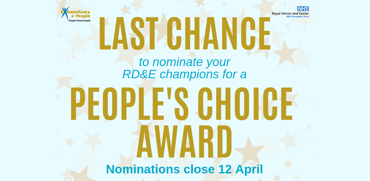 peoples-choice-award-members-banner-2