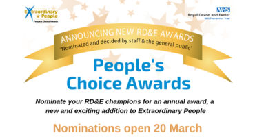 peoples-choice-award-members-banner