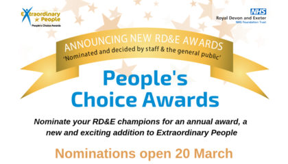 peoples-choice-award-members-banner
