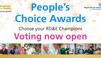 peoples-choice-award-voting-opens-members-banner (2)