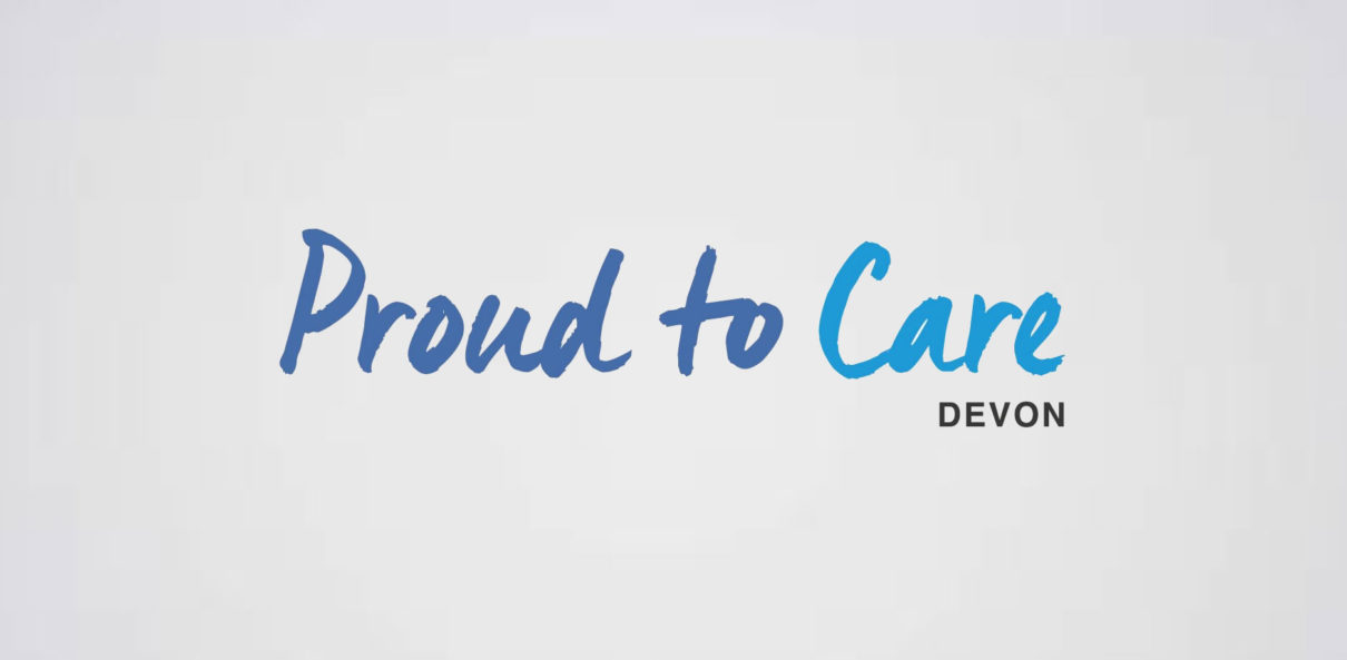 proud-to-care-logo