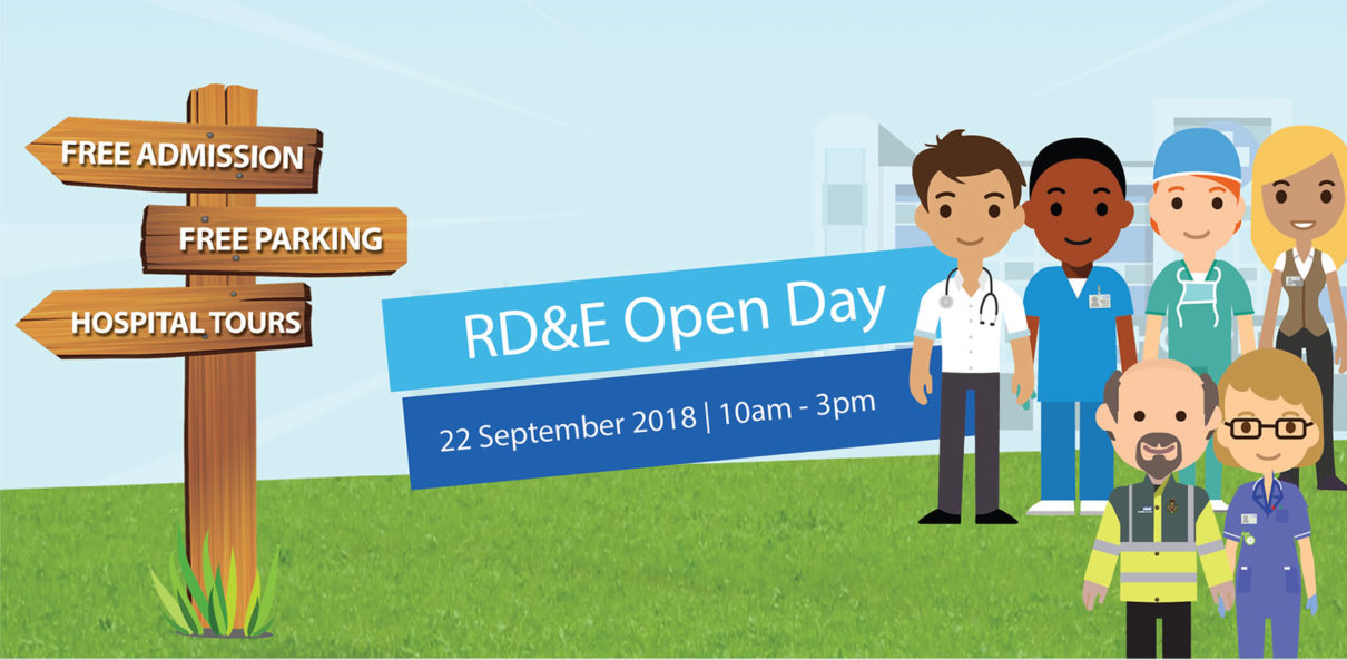 open-day-image-for-event-page