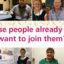 RD&E Volunteer Video