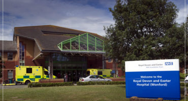 royal-devon-and-exeter-trust