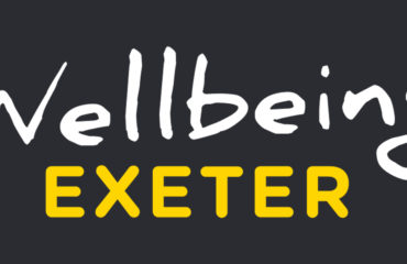 wellbeing-exeter-members-banner