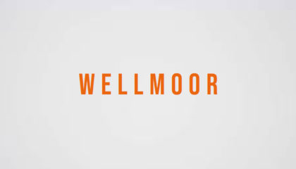 wellmoor-image
